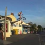 BAB // Street Edit // 2013